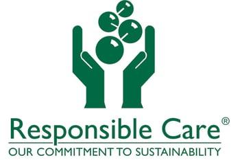 Responsible Care.jpg