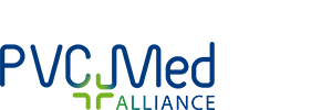 PVCMed Alliance