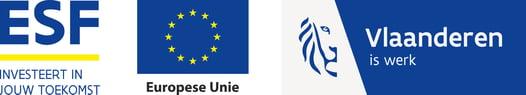 European_Social_Fund.jpg