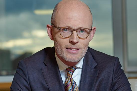 Preview Hans Mattheeuws Executive Vice President Finance Vynova Group