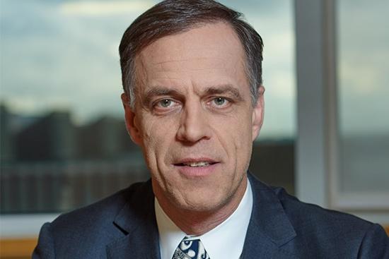 Preview Johan Van Den Broeck Executive Vice President Commercial Vynova Group