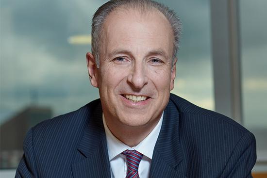 Preview Stefan Sommer President Vynova Group