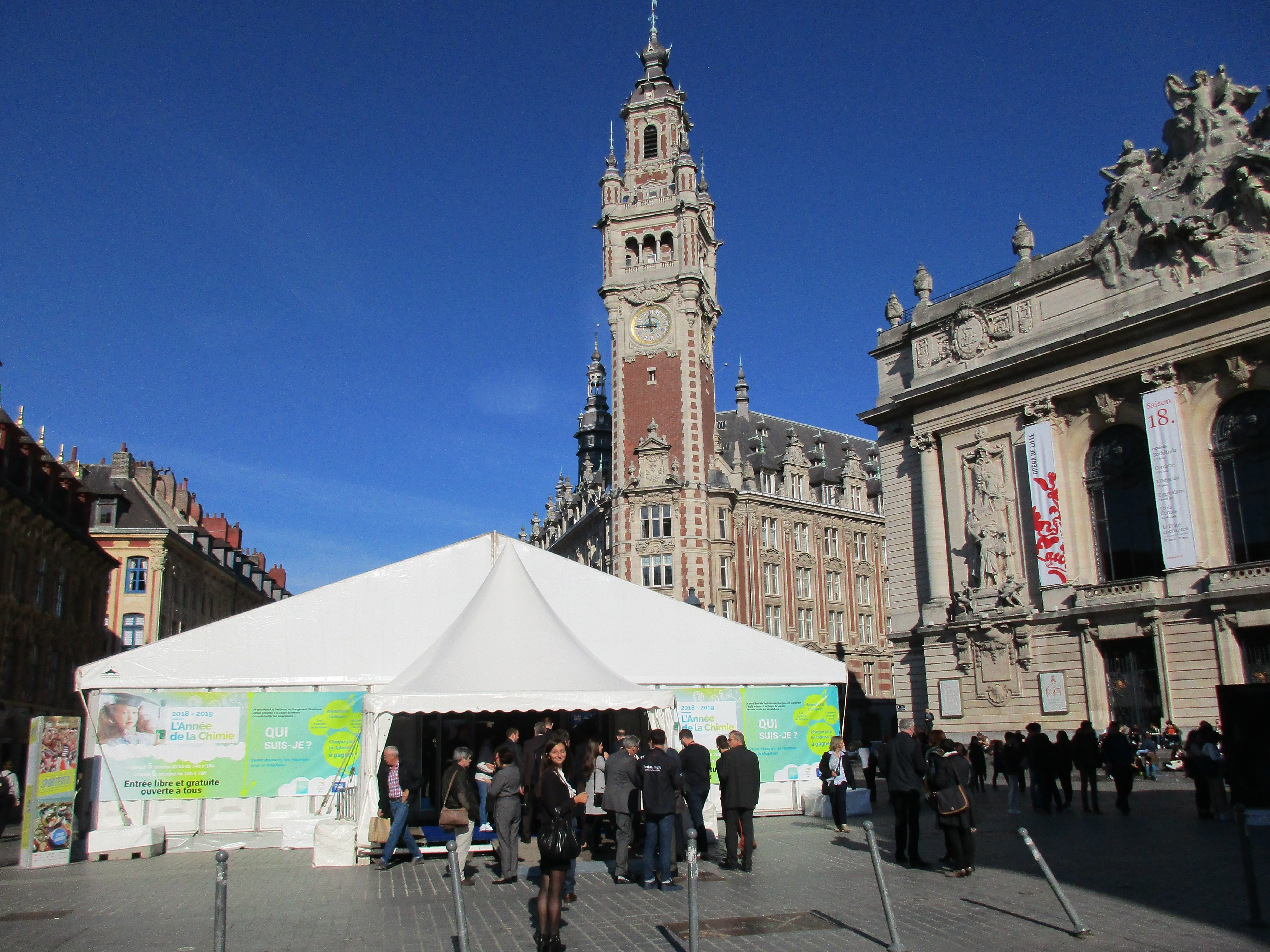 expo_lille_2