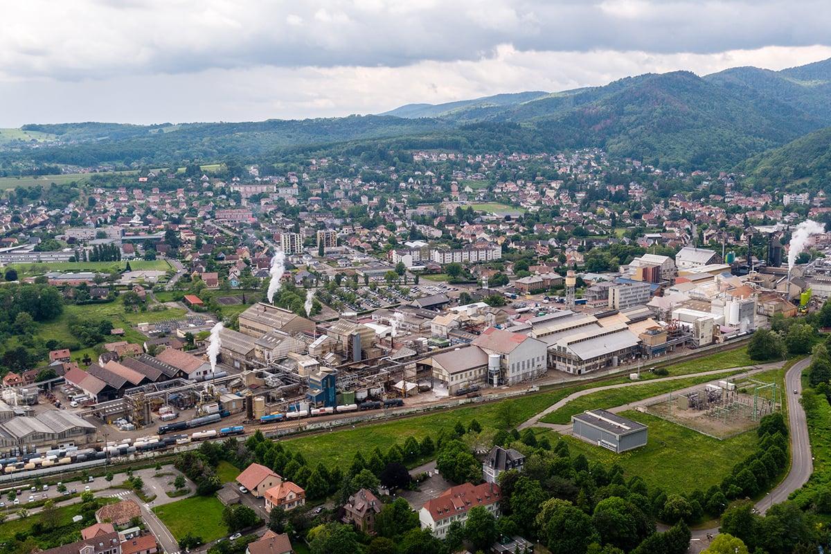 Thann_aerial_view_1200_800