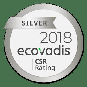 ecovadis_silver