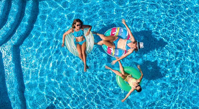 swimming_pool_3_1200_660