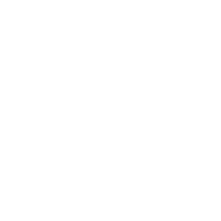 icons8-recycle-500