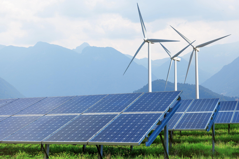 renewable_enenergy